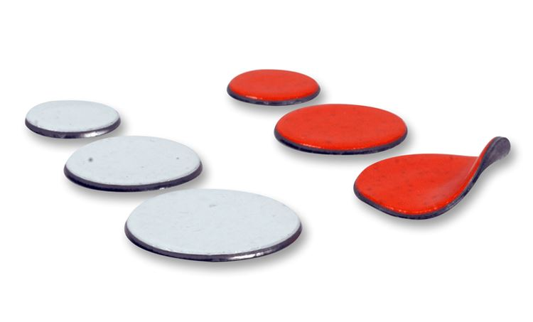 Picture of Strike Pro Power Dots - 9 pack