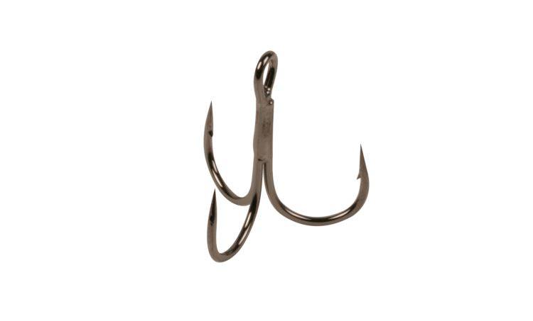 Picture of Owner ST-36BC Treble Hook