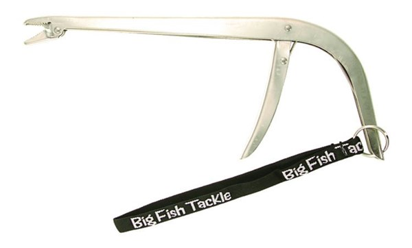 Picture of BFT Hookout - Stainless