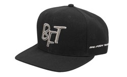 Picture of BFT Snapback Cap