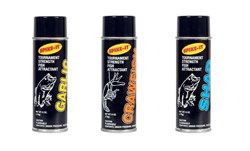 Picture of Spike-It - Aerosol Oil