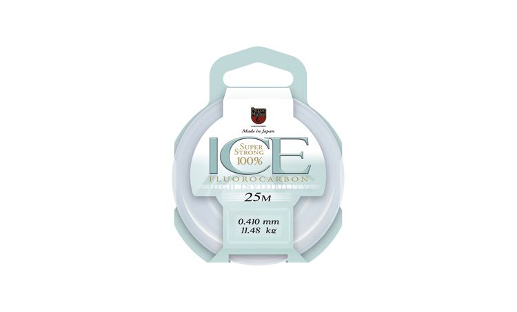 Picture of Pezon & Michel Fluorocarbon ICE