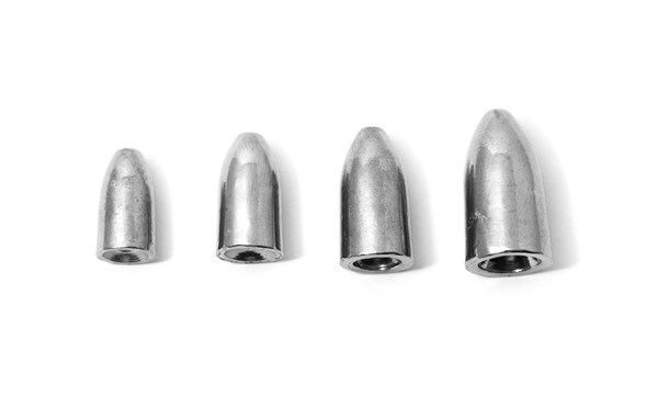 Picture of Darts Bullet Weight Tungsten