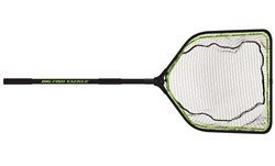 Picture of BFT Monster Net