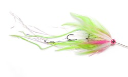 Picture of Dobb Daddy - Kit with Bauer Pike Rig
