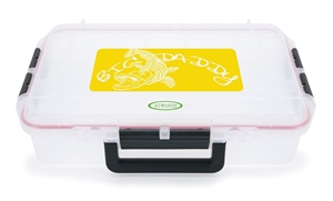 Picture of Vision Aqua Fly Box - Big Daddy