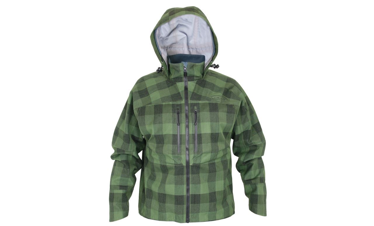 Picture of Vision Lohi Jacket Small