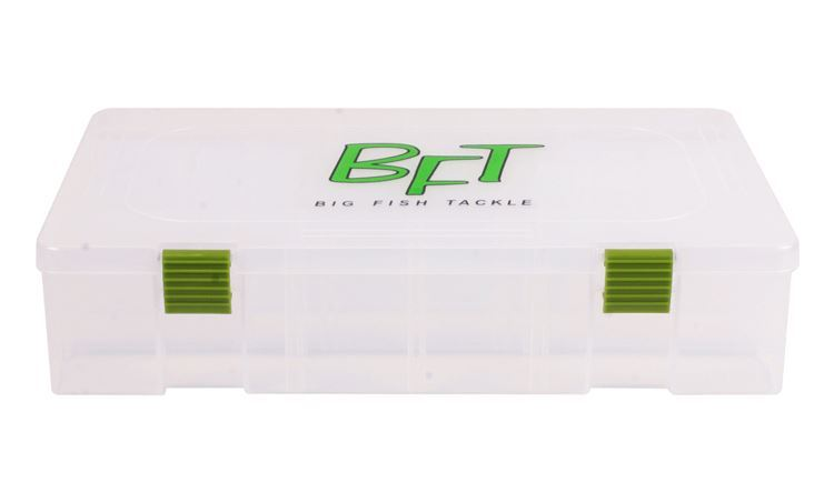 Picture of BFT Box Jerkbait