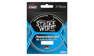 Picture of Strike Wire Fluorocarbon 0,20 mm