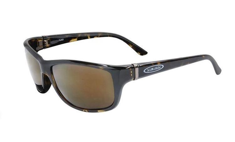Picture of Vision Tuna Sunglasses