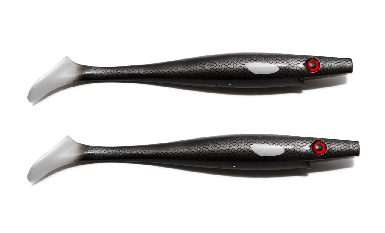 Picture of Pig Shad Jr - Laban - 2 pack