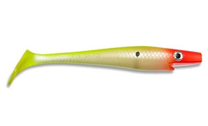 Picture of Pig Shad - Crystal Clown