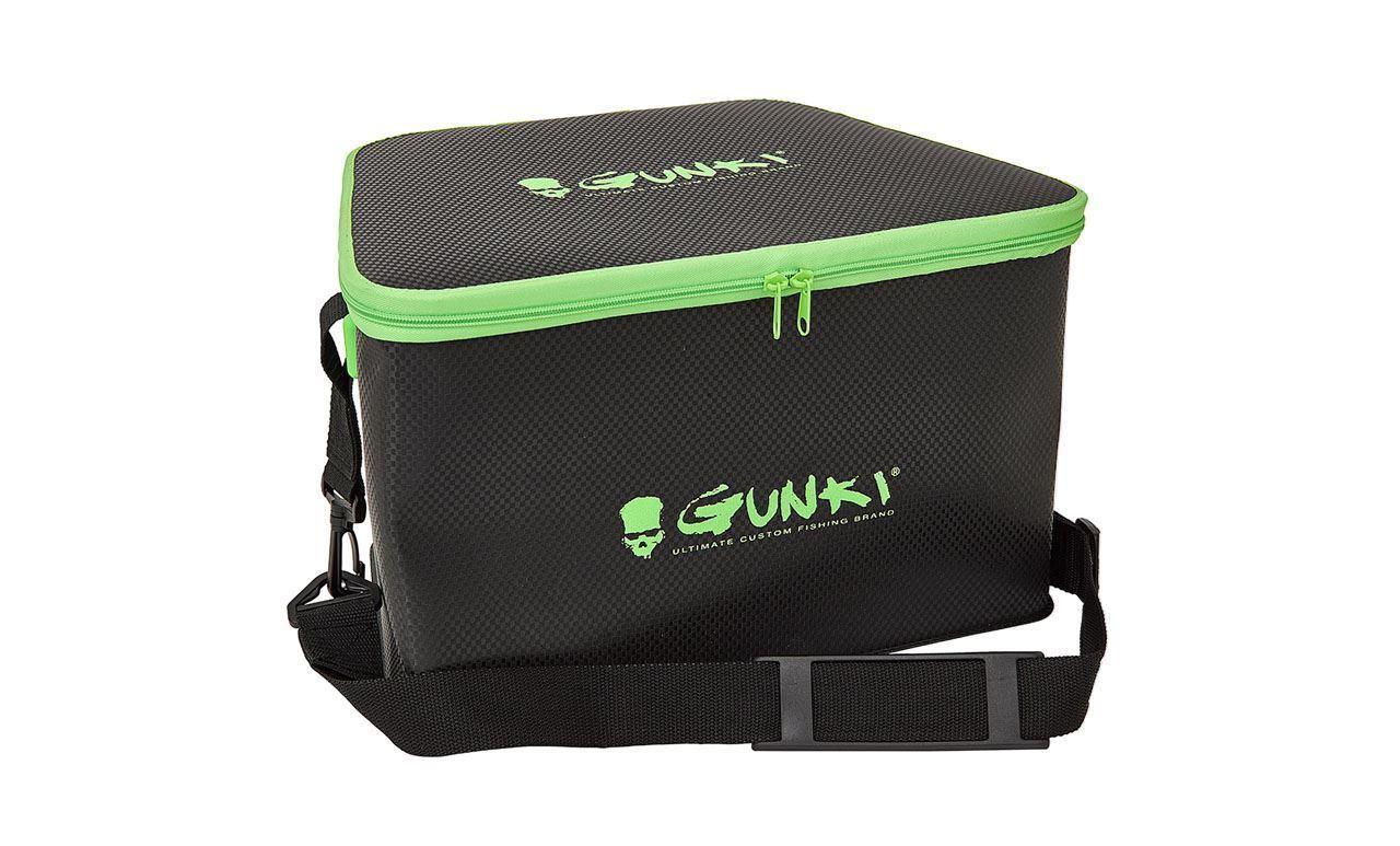 Picture of Gunki Squad Safe Bag