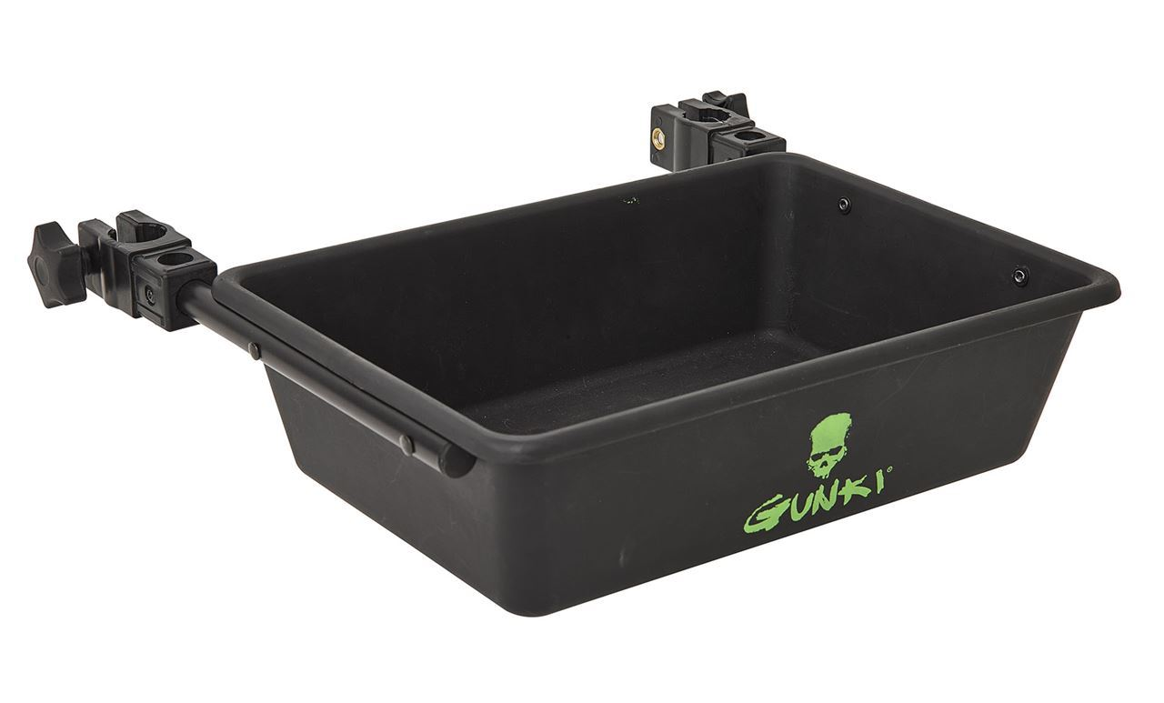 Picture of Gunki Side Tray Bowl
