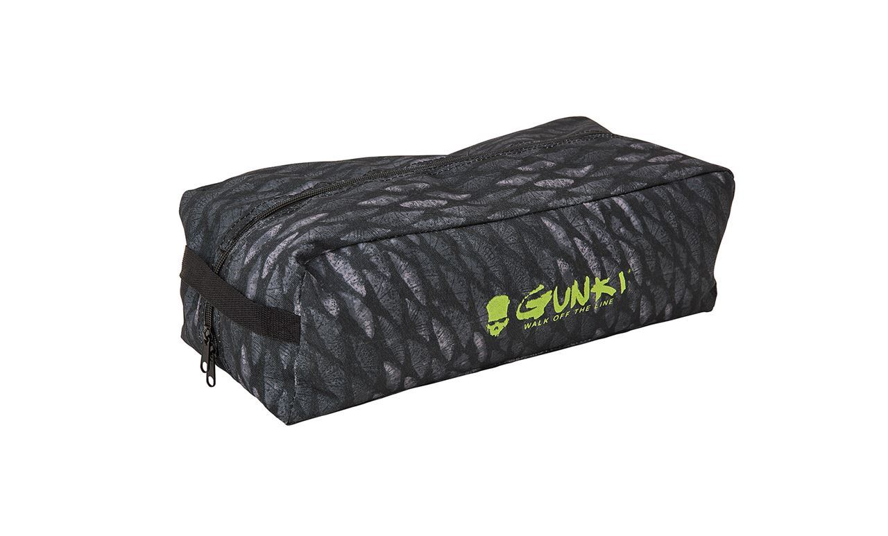Picture of Gunki Medium Float Tube Pocket