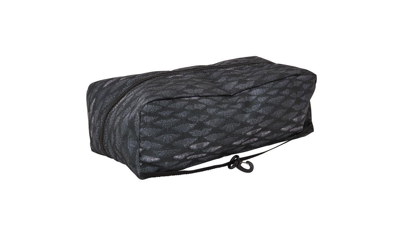 Picture of Gunki Medium Float Tube Pocket