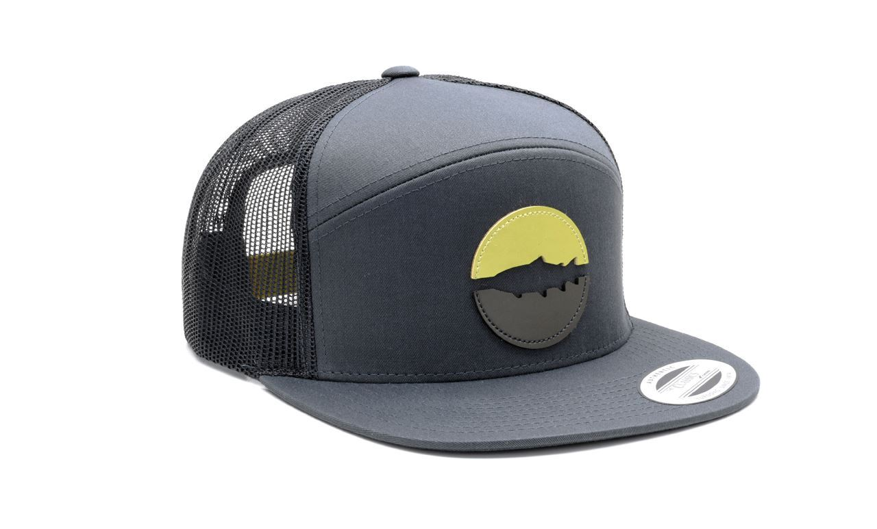 Picture of Vision Natives Snapback Cap