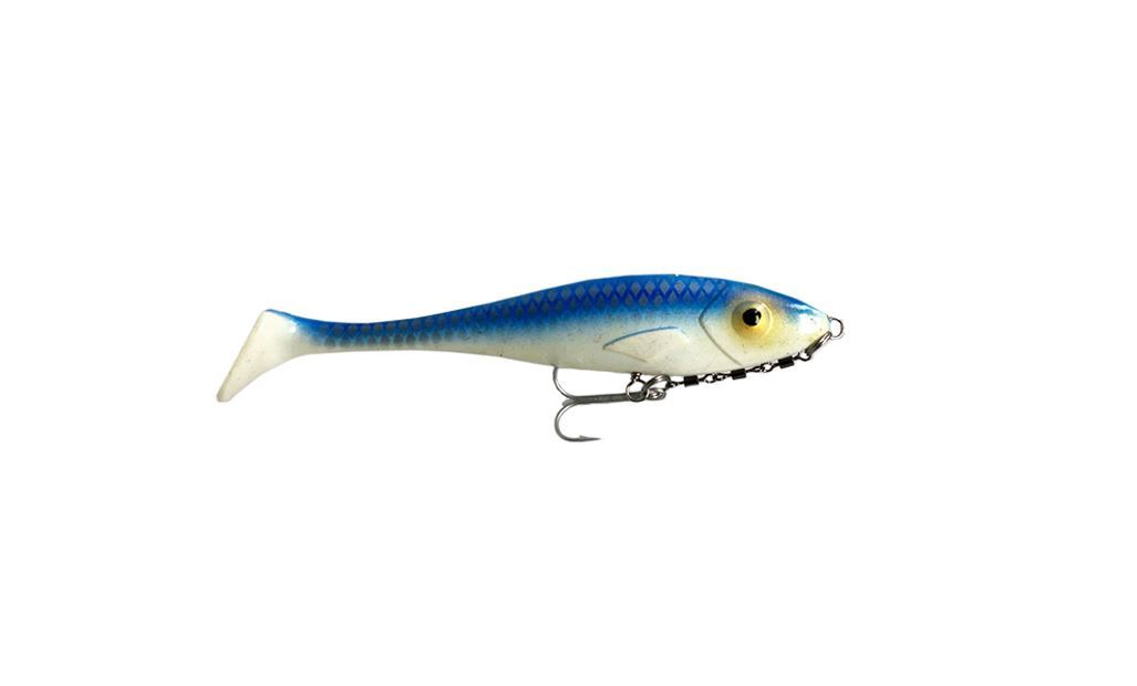 Picture of Gator Stinger ELITE Small 2/0