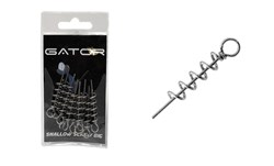 Picture of Gator Shallow  Screw Big