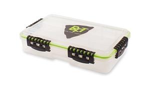 Picture of BFT Box Jerkbait - Waterproof