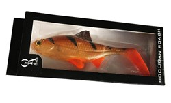 Picture of Hooligan Roach - Transparent Perch