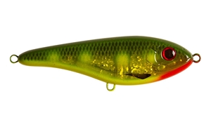 Picture of Buster Jerk - Hot Spotted Bullhead