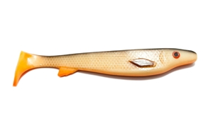Picture of Fatnose Shad - Dirty Roach
