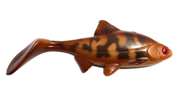 Picture of Hooligan Roach - Natural Eelpout