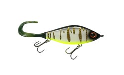 Picture of Guppie Jr Shallow - Yellow Dawn