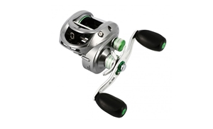 Picture of Gunki BC 300 XHD Reel Pike