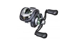 Picture of Gunki BC 200 THG Reel