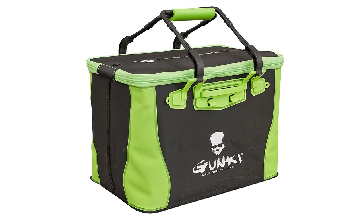 Picture of Gunki Safe Bag - waterproof