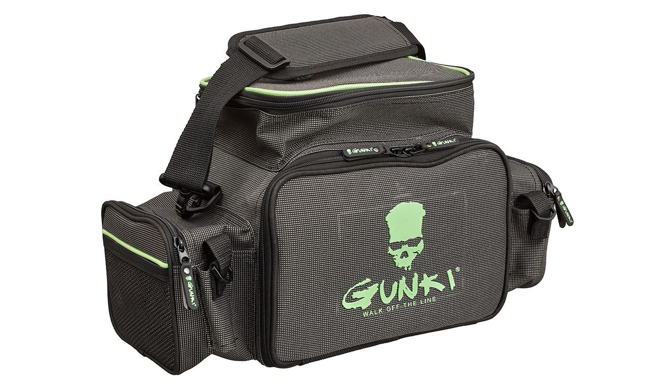 Picture of Gunki PERCH PRO Bag