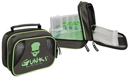 Picture of Gunki Hand Bag