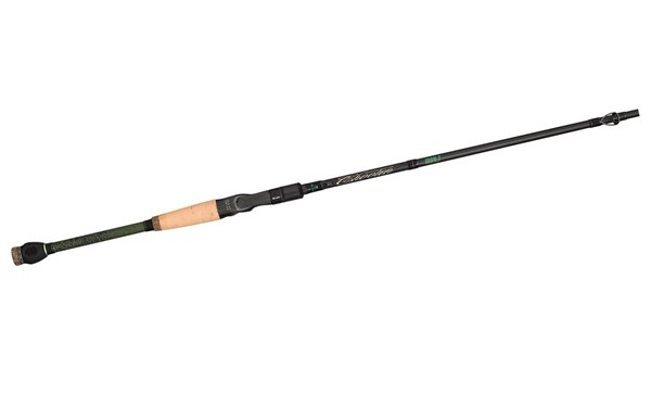 Picture of Gunki Iron-T Chooten Rod - Baitcasting C215ML 5-14gr