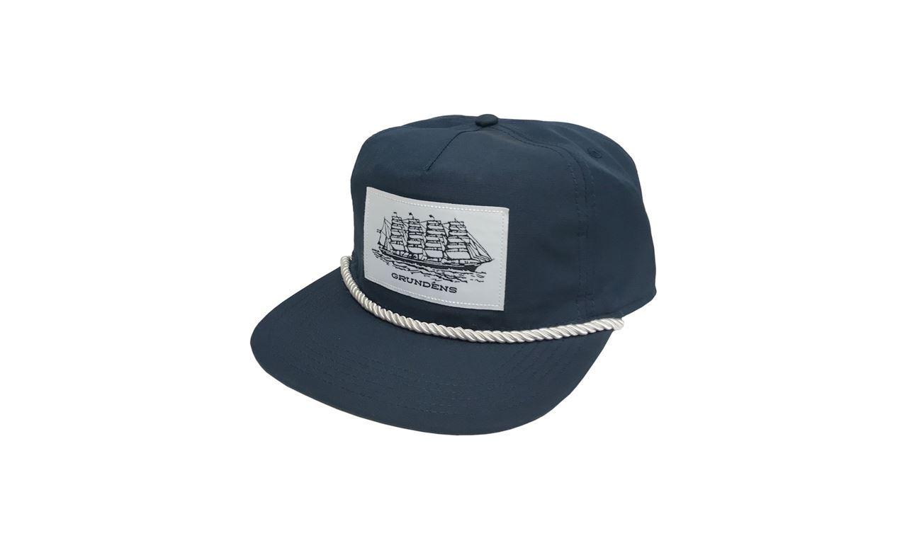 Picture of Grundéns Captains Hat