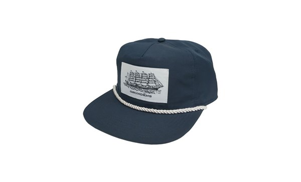 Picture of Grundéns Captains Hat