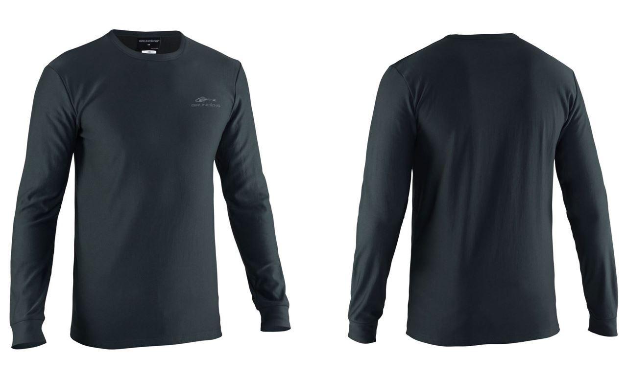 Picture of Grundéns Grundies base layer shirt