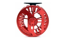 Picture of Big Mama extra spool #8-9
