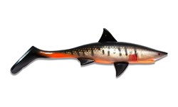 Picture of Shark Shad - Search & Destroy 20 cm