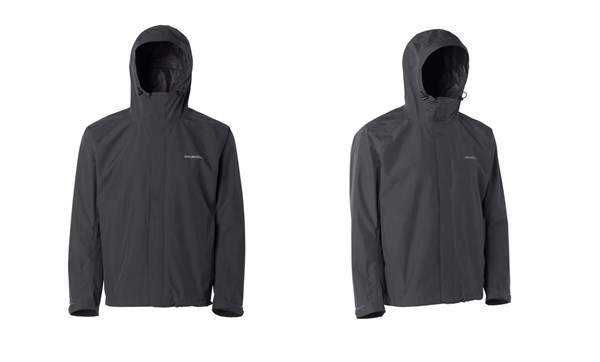 Picture of Grundéns Charter Gore-tex Paclite Fishing Jacket Anchor