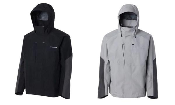 Picture of Grundéns Buoy X Gore-Tex® Jacket