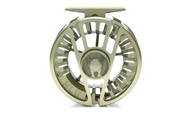 Picture of Vision XLV extra spool #8-9