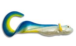 Picture of Nettel Laken - Pearl Blue Lemonade