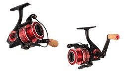 Picture of Abu Garcia® Revo® MGXTREME® Spinning