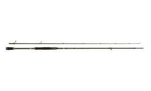 """Picture of Abu Garcia Mass Beat II 7'4"""" 5-20 gr Spinning"""