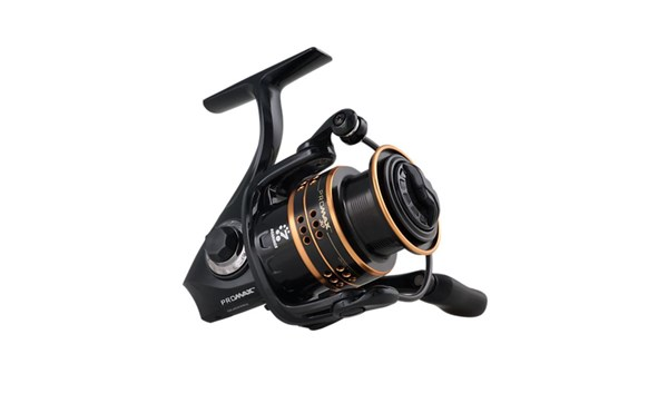 Picture of Abu Garcia® PRO MAX Spinning Reel