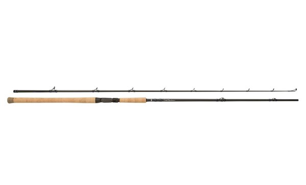 Picture of Svartzonker Signature Series  8'6''H 40-140g Baitcasting