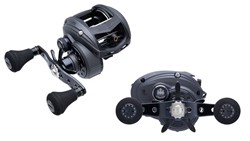 Picture of Abu Garcia® Revo Toro® Beast™ HS Low Profile (left hand reel)