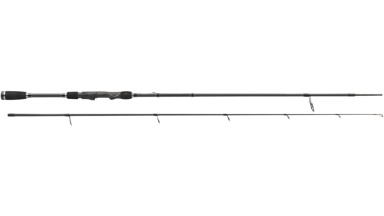 Picture of AIR 662 M 10-30g Baitcasting
